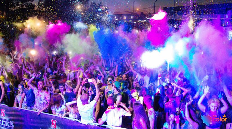 Ovog ljeta po treći put u Brčkom najšareniji festival u regionu!