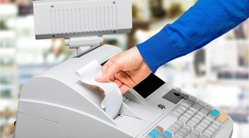Fiskalne kase u Brčkom na čekanju