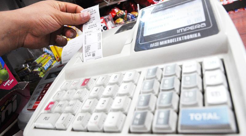 Brčko: Poreski obveznici neće biti kažnjeni zbog kašnjenja fiskalizacije